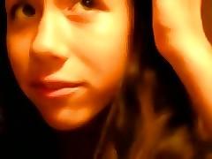 Spy cam porn tube - young porn videos