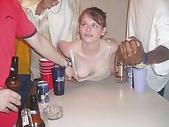 18 Years Old porn tube - sex young