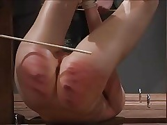 BDSM sex videos - sex young girls