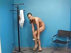 Topless porn videos - teen girl sex