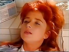 Retro porn videos - tiny teen pussies