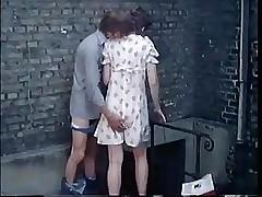 Semen xxx videos - teen fucking video