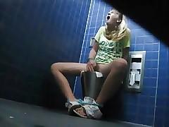 Public porn clips - hd teen xxx