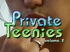 Private Video porn videos - teen hot ass