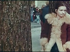 Erotic sex videos - teen party sex