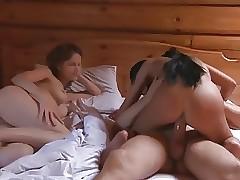 GF xxx vidéos - jeune porno petite