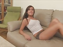 Adorable porn videos - naked girls porn