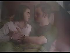 Tube porno célèbre - vidéos de sexe anal de l'adolescence