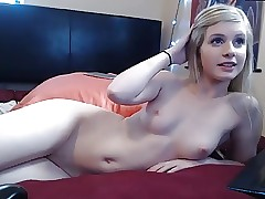 19 Years Old porn videos - young fuck old