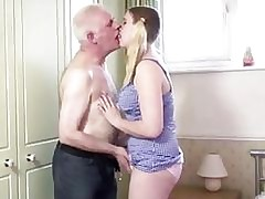 Chubby xxx videos - young fucked